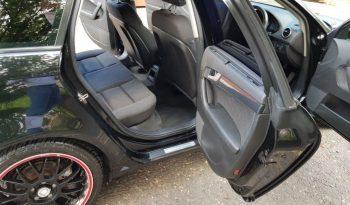 Used Audi A3 2005 full